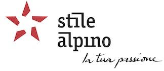Stile Alpino